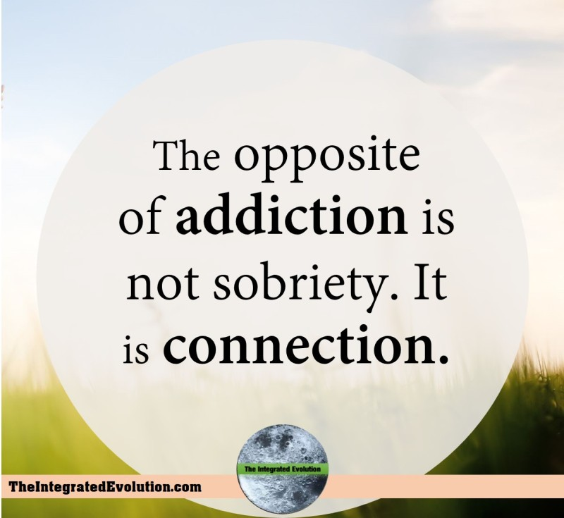 addictionquote.jpg