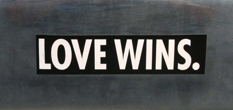 lovewins1-1